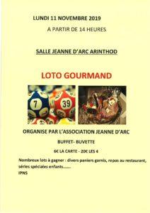 loto-jeanne-darc